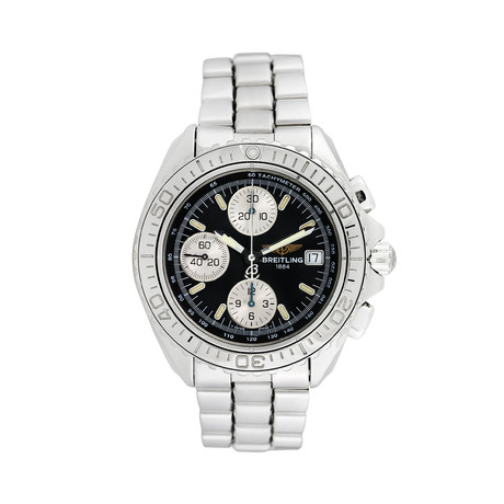 Breitling Chrono Shark Automatic // A13051 // Pre-Owned