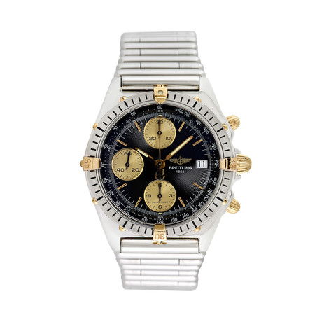 Breitling Chronomat Automatic // B13047 // Pre-Owned