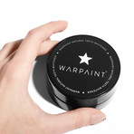 WARPAINT // Natural Teeth Whitener