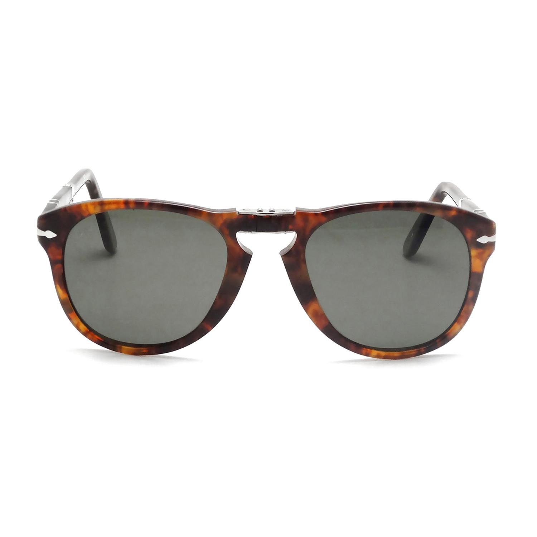 43a643fec361 F28342f4c04c1bc5b656d3c76544262e medium · 714 Iconic Polarized Folding  Sunglasses ...