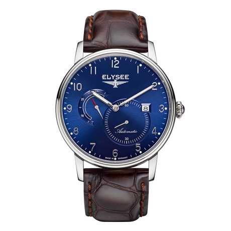 Elysee Priamos Automatic // 77022