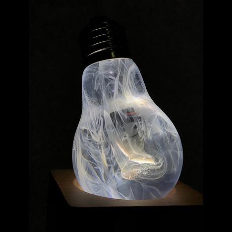 Ghost Bulb