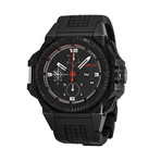 Snyper Chronograph Automatic // 10.K15.72SP