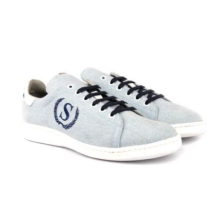 El Luisgo Shoe // Jean (Euro: 40)