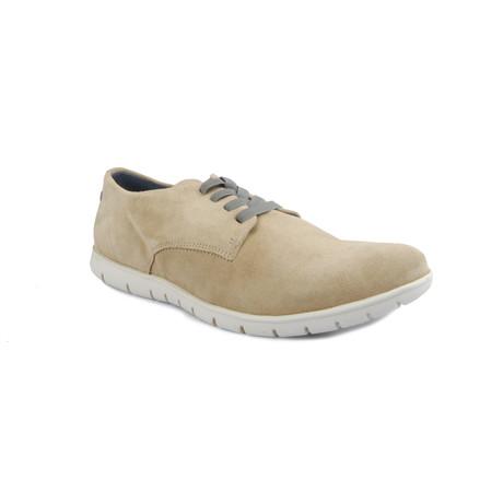 Multiair Shoe // Taupe (Euro: 40)