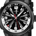 Perrelet Turbine GMT Automatic // A1093/1