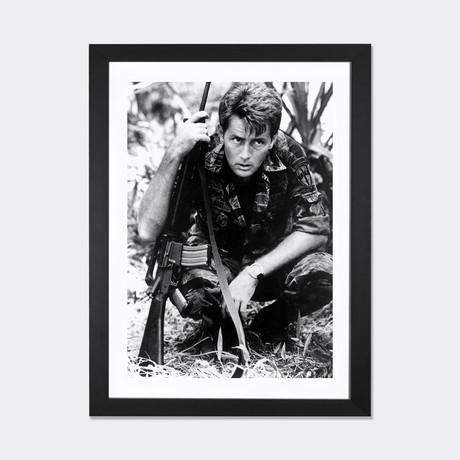 Martin Sheen In Apocalypse Now // Movie Star News