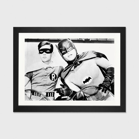 Batman // Movie Star News
