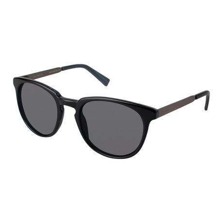 Ted Baker Sunglasses // B617