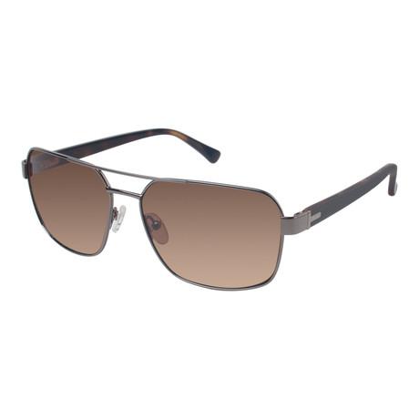 Ted Baker Sunglasses // B619
