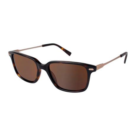 Ted Baker Sunglasses // B620TOR