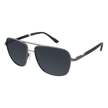Ted Baker Sunglasses // B638