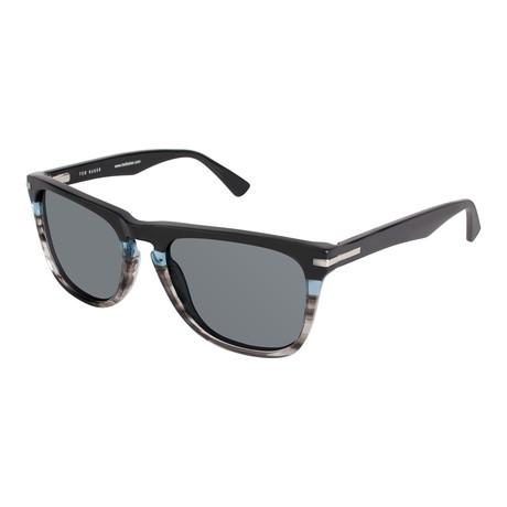 Ted Baker Sunglasses // B671