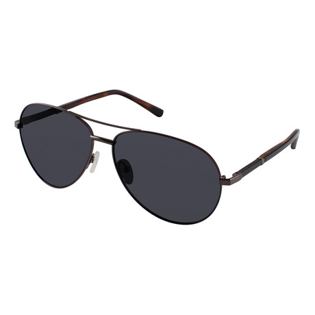 Ted Baker Sunglasses // B695