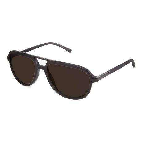 Ted Baker Sunglasses // TB111BLS