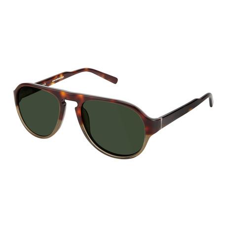Ted Baker Sunglasses // TB126
