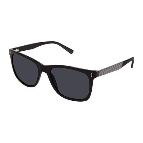Ted Baker Sunglasses // TB128