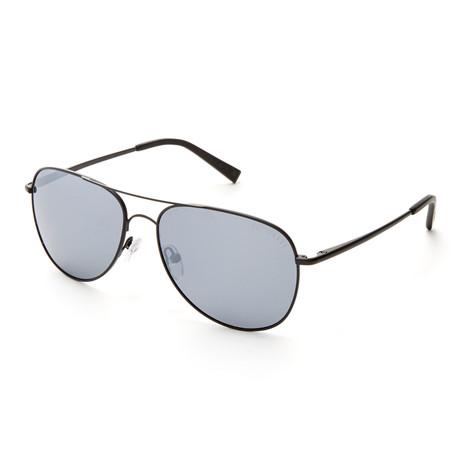 Ted Baker Sunglasses // TBM016BLK