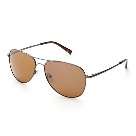 Ted Baker Sunglasses // TBM016SLA