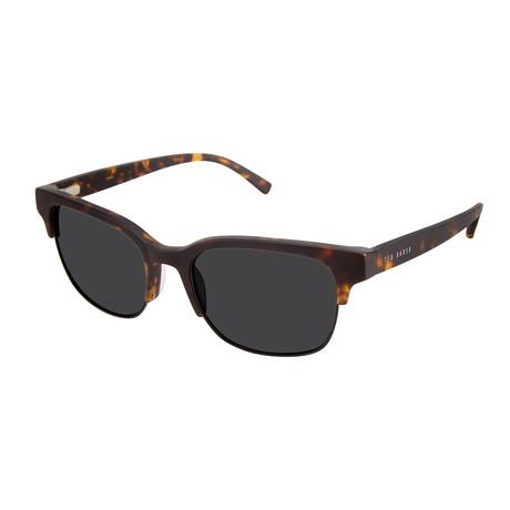 Ted Baker Sunglasses // TB129TOR