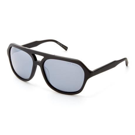 Ted Baker Sunglasses // TBM022