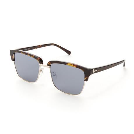 Ted Baker Sunglasses // TBM019TOR