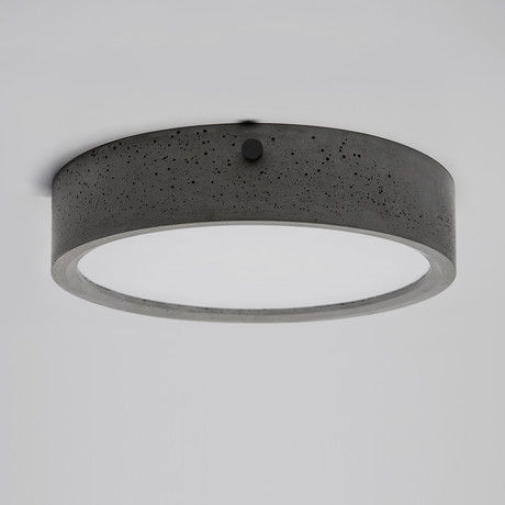 Huan Ceiling Light // Large