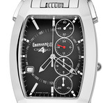 Eberhard & Co. Chrono 4 Automatic // 31047.2 // Store Display
