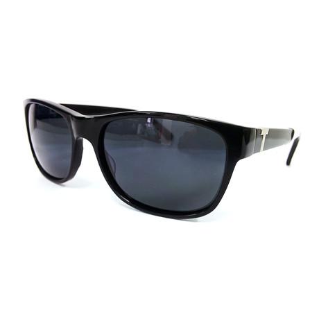 Ted Baker Sunglasses // B639BLK