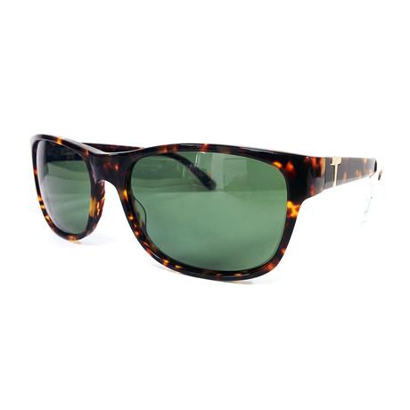 Ted Baker Sunglasses // B639TOR