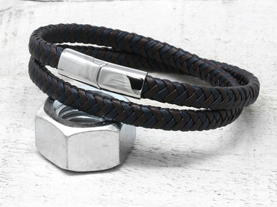 Braided_Leather_Bracelet