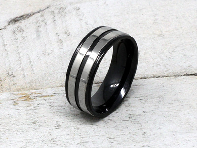 Grooved_Two-Tone_Ring