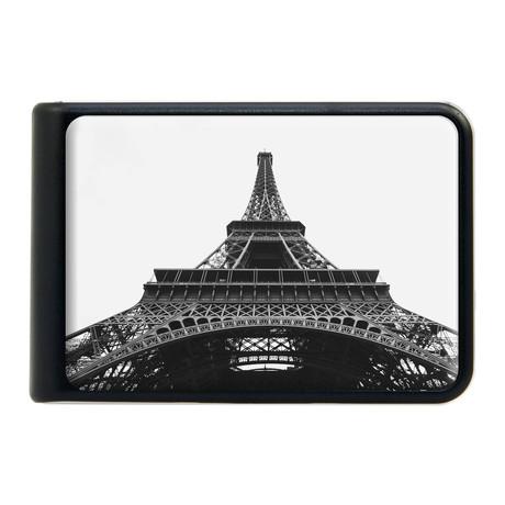 TenFour 2.0 // Eiffel Tower
