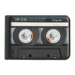 TenFour 2.0 // Mixtape