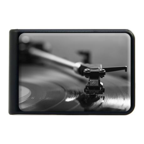 TenFour 2.0 // Vinyl