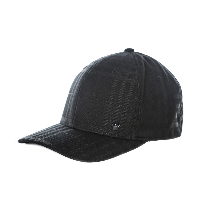 95fa05762c9 Jordan Flexfit    Black    S M - No Bad Ideas - Touch of Modern