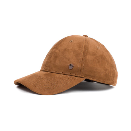 Otto Strapback // Copper