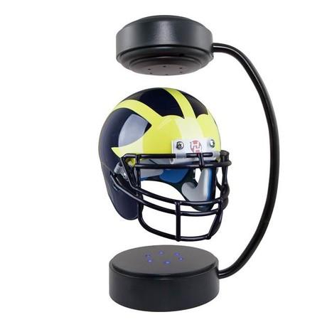 Michigan Hover Helmet