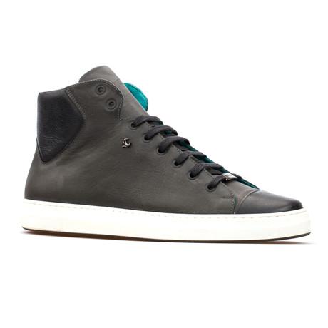 Lars // Grey + Black (Euro: 39)