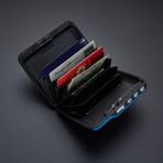 Code Wallet (Platinum)
