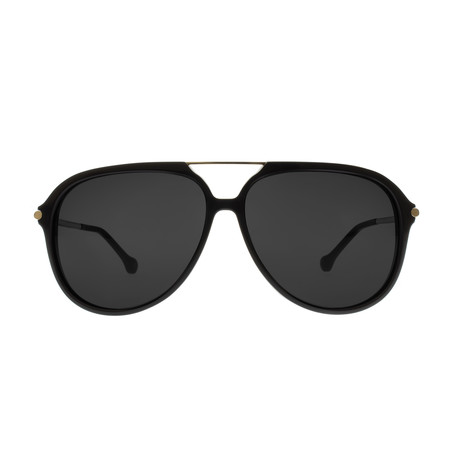 f7e8fe0b17d4e Vint   York - Vintage-Inspired Eyewear - Touch of Modern
