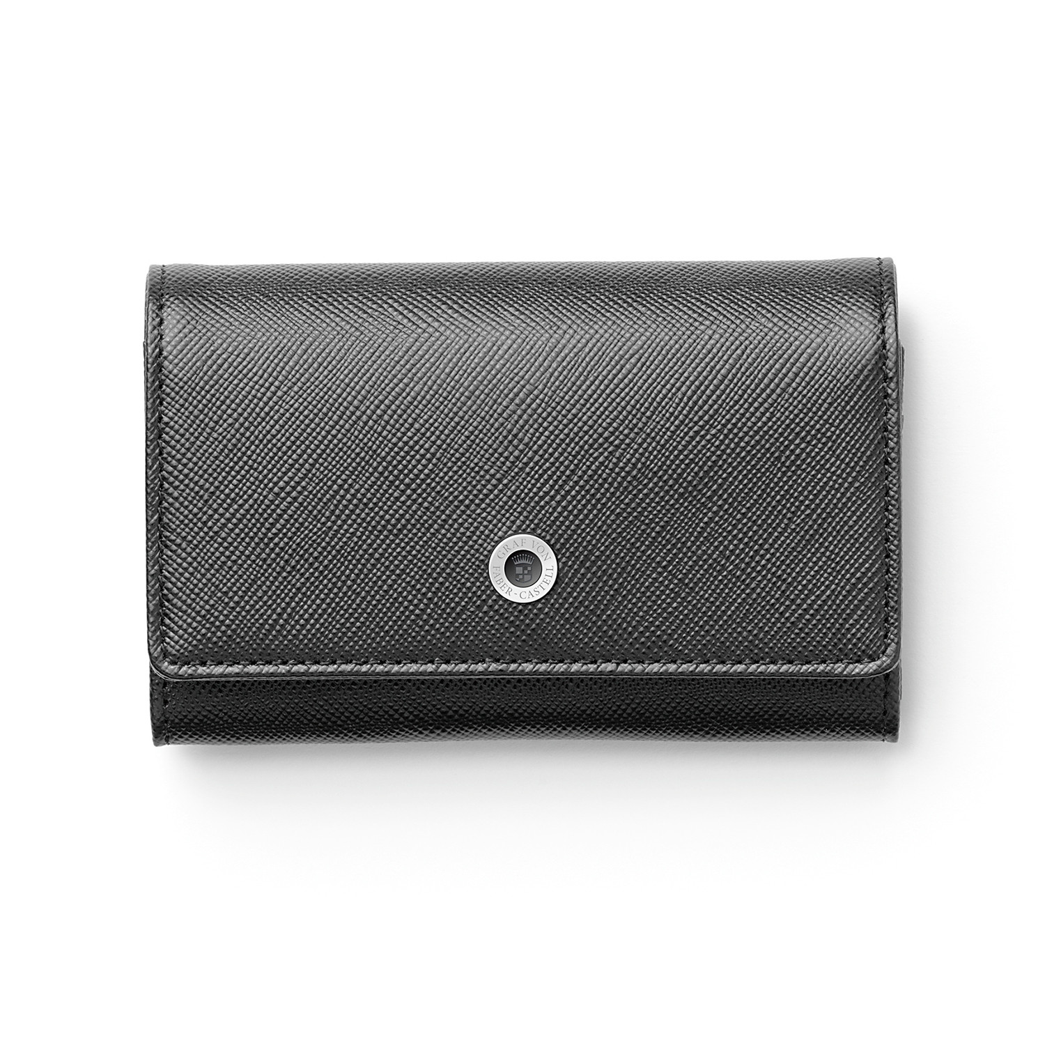Platinum plated rollerball leather business card case gift set platinum plated rollerball leather business card case gift set colourmoves