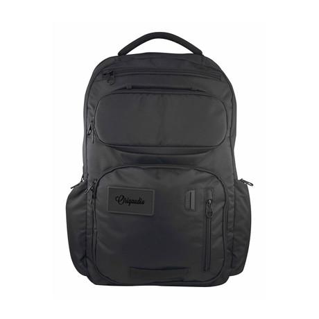 Embarcadero Pack (Black)