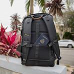 Presidio Pack (Black)