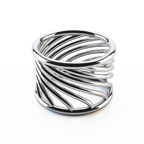 Spin Ring (6)