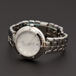 Tag Heuer Link Quartz // WAT1312.BA0956 // Store Display