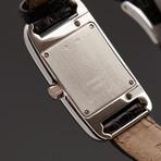 Corum Plaid Quartz // 24.911.59/0000 // Store Display