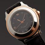 Corum Temps Mechanique Quartz // 39.311.24 // Store Display