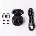 Aria // Waterproof Wireless Earbuds