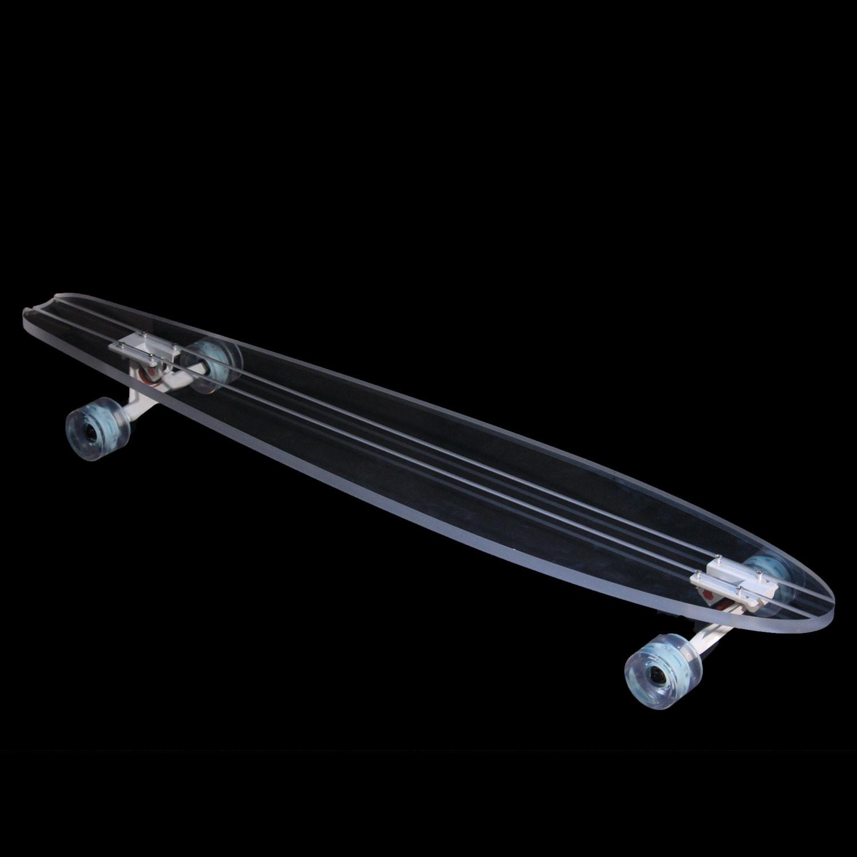 Ghost Longboard Riptide 40/'/'